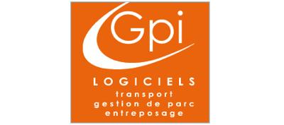 GPI partner logo