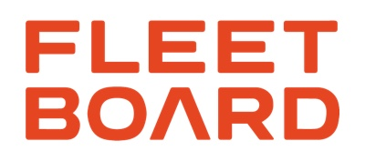 Fleetboard partner logo