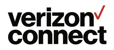 Verizon partner logo