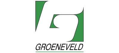 Groeneveld partner logo