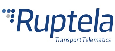 Ruptela partner logo