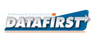 Datafirst partner logo