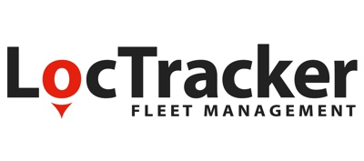 LocTracker partner logo