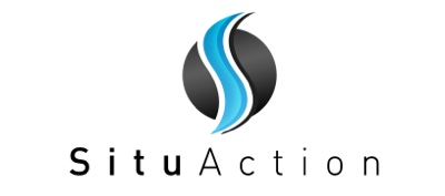 Situaction partner logo