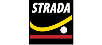 Strada partner logo