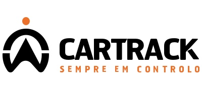 Cartrack partner logo
