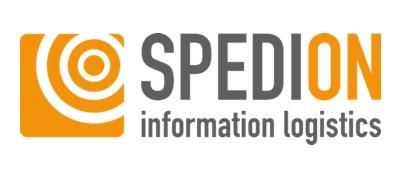 Spedion partner logo