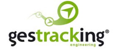 Gestracking partner logo