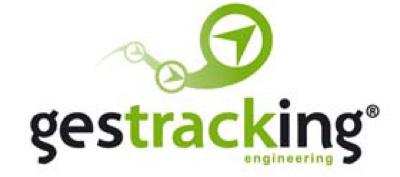 Gestracking partner logo
