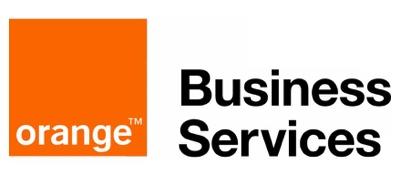OBS partner logo