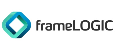 Framelogic partner logo