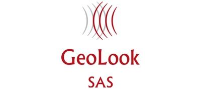 Geolook partner logo