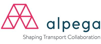 Andsoft partner logo