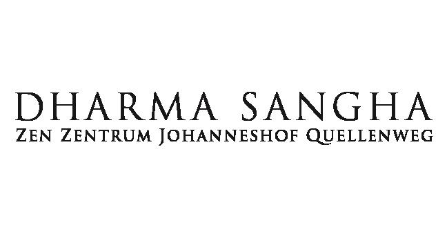 Dharma Sangha Logo