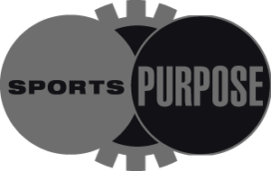 Sports Purpose design at The Seen
