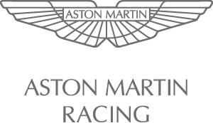 Aston Martin design at The Seen