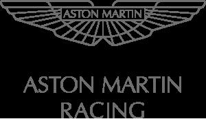 Aston Martin design at The Seen