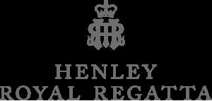 Henley Royal Regatta design at The Seen
