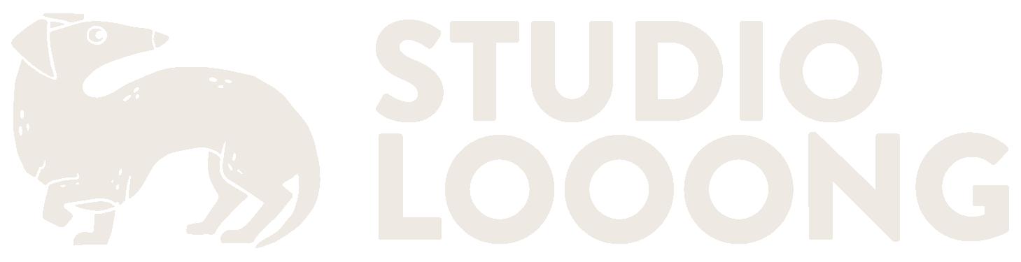 Studio Looong