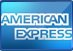 Accept American Express