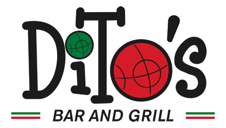 Dito's Bar and Grill