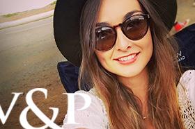 Paige Hanson - Illustrator & Graphic Designer Vector & Pixel Perth, Rockingham, Mandurah, Baldivis, WA, Australia