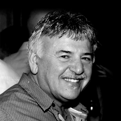Ian Ricciardi