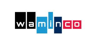 Brand Identity Logo Design Perth Fremantle Rockingham Mandurah WA Australia