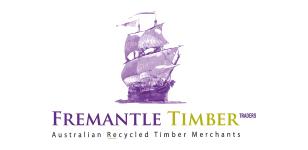 Identity Logo Design Queensland Australia