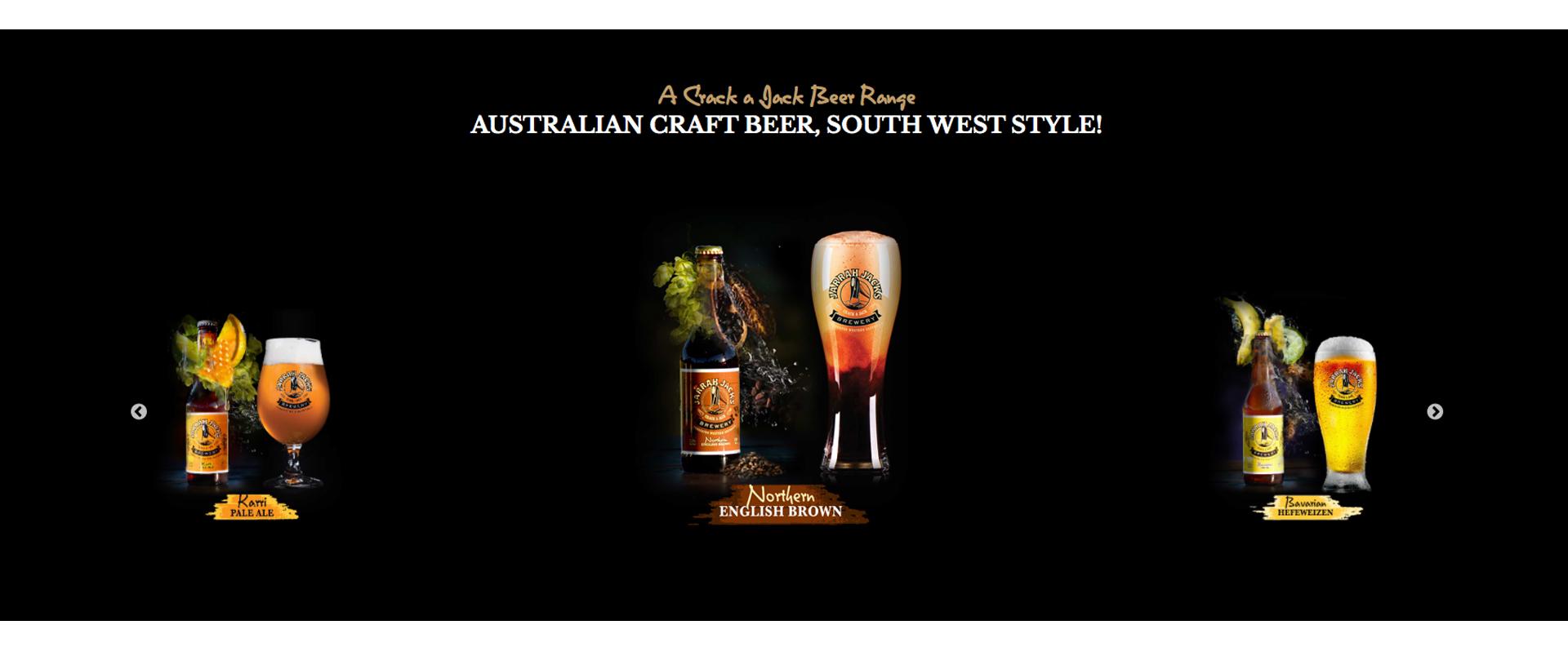 Graphic Design Perth Rockingham Mandurah WA