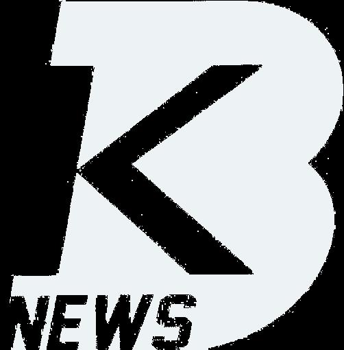 BK-News