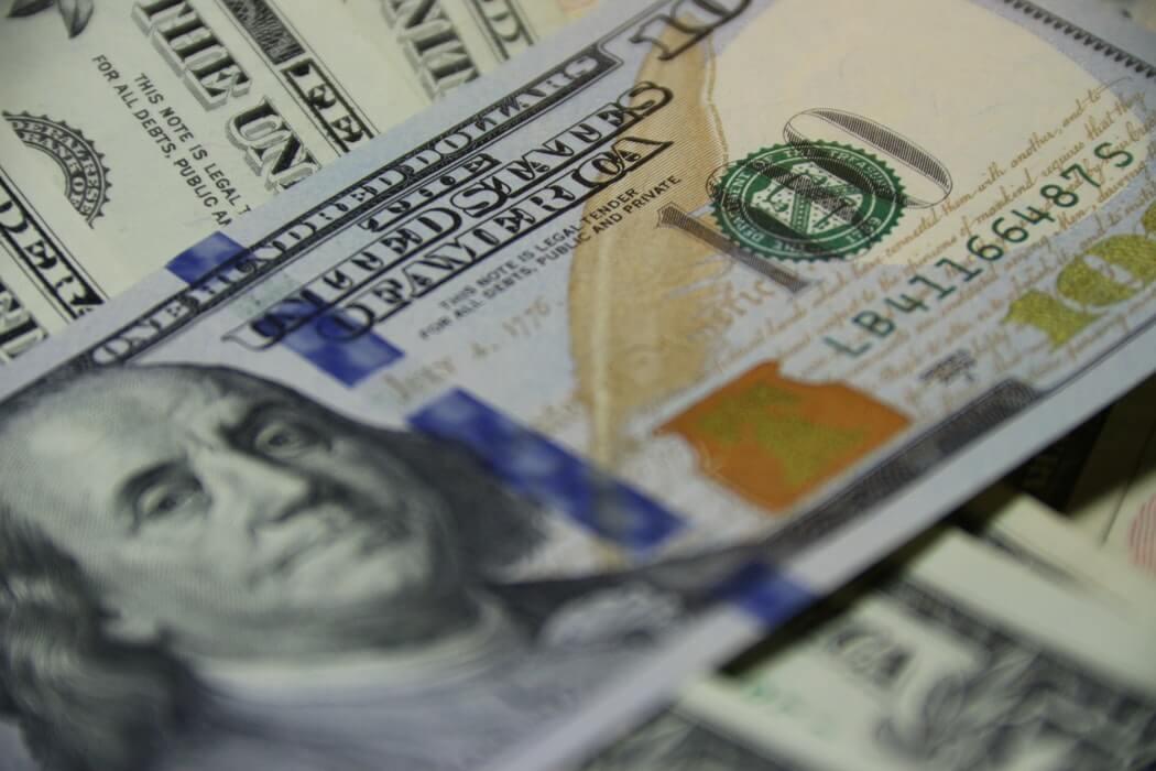 Стоимость создания букмекерской конторы