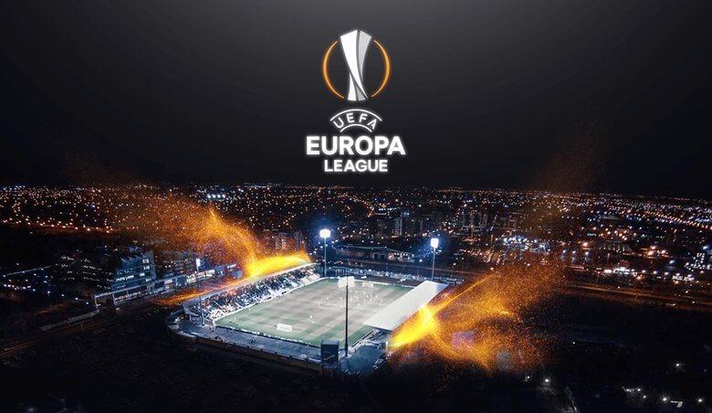Ставочный разбор матчей Лиги Европы: Зенит - Вильярреал и Валенсия - Краснодар