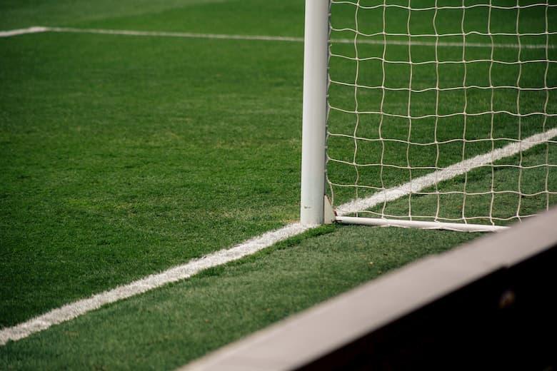 Прогруз в матче Интер Черкесск - Чайка