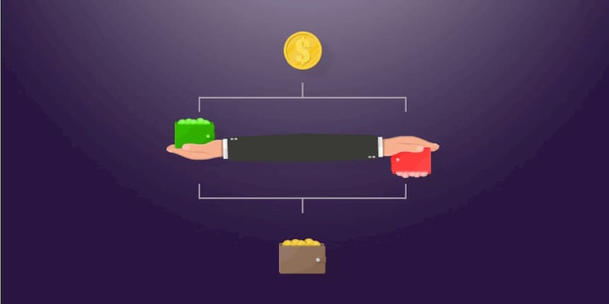 Ставки одинакового размера или пропорциональные ставки