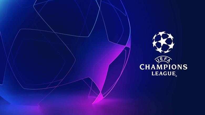 Финал Лиги Чемпионов 2018-2019
