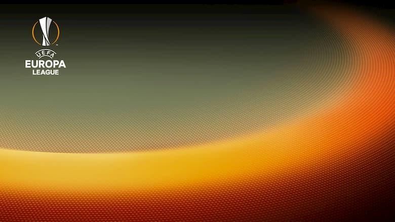 Ставки и прогнозы на голы и статистику в матчах Краснодар - Хетафе и ЦСКА - Эспаньол Лига Европы 3 октября 2019