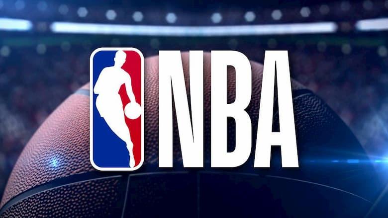 Контакты НБА