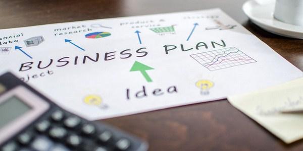 Planning Bisnis / Rencana Bisnis