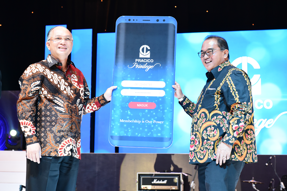 Tips Agar Product Launching Dapat Menarik Minat Konsumen