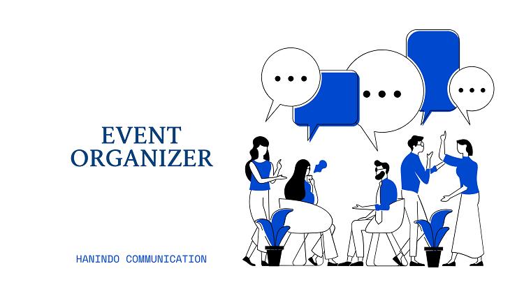 7 Cara Penting untuk Menemukan Agency yang Cocok dengan Gathering Kantor Anda