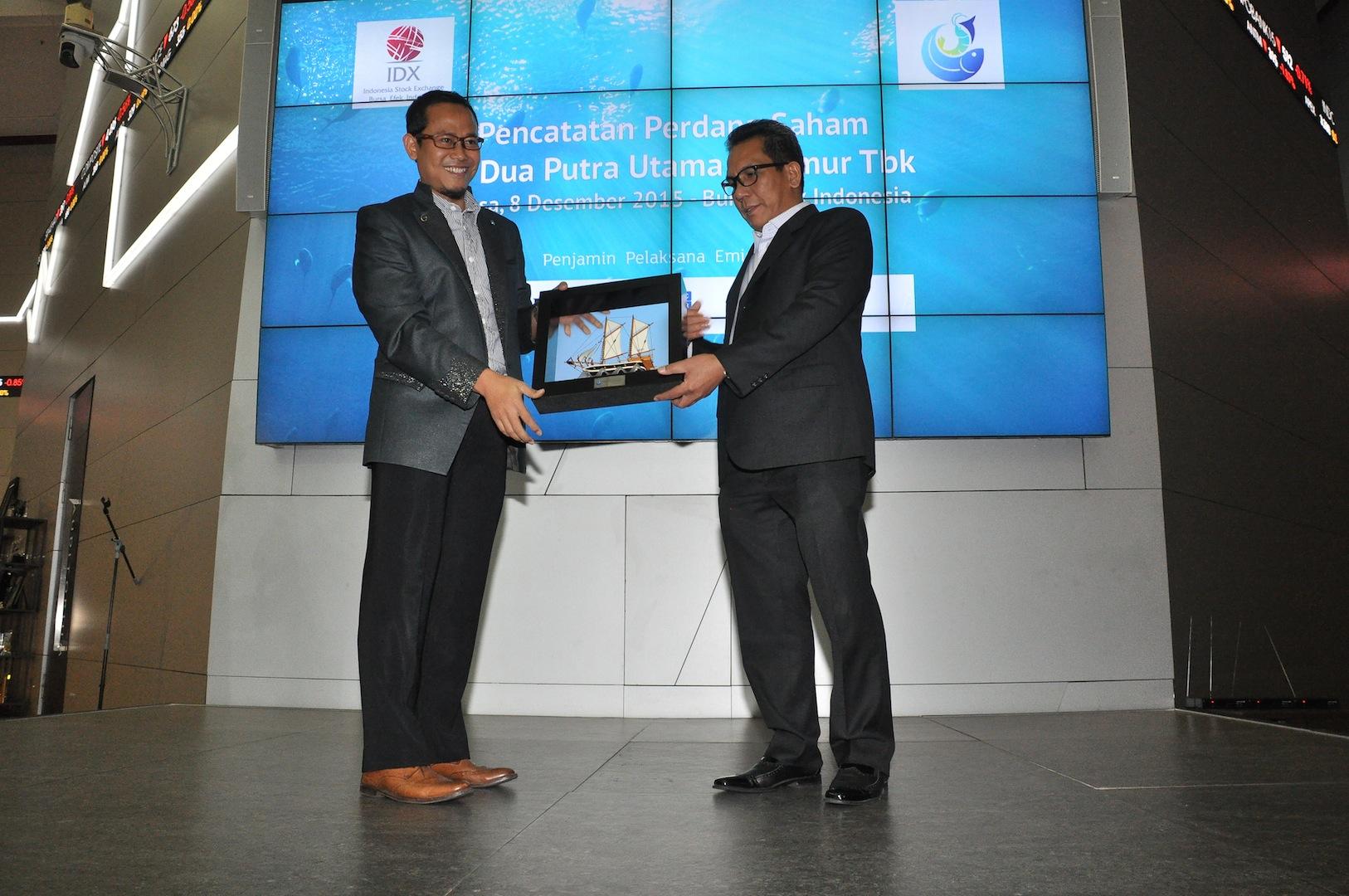 Kiat Sukses Menyelenggarakan IPO Di Tahun 2020