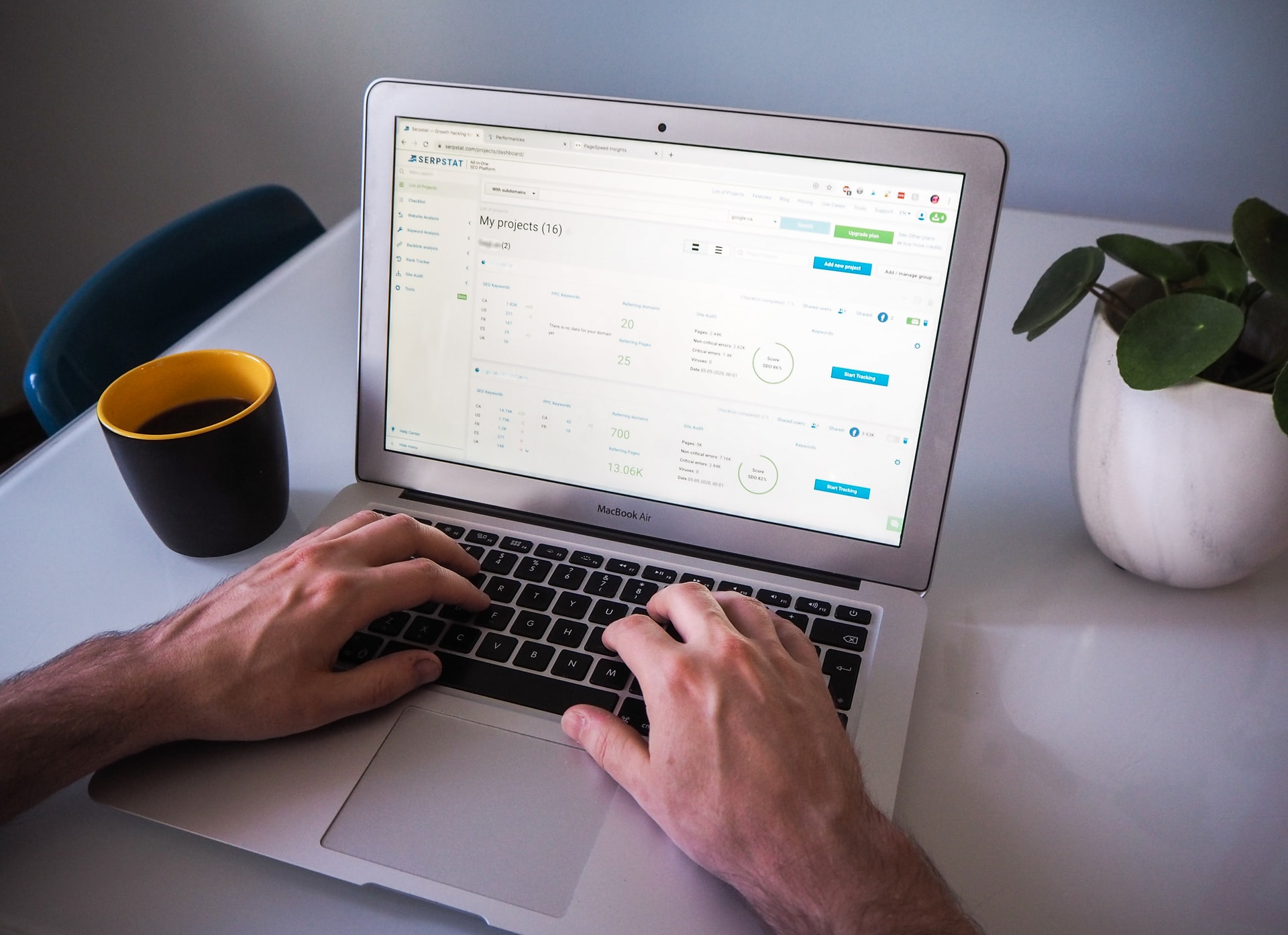 5 Alasan Kenapa Anda Perlu Menggunakan Jasa Digital Marketing Untuk Bisnis Kuliner Anda Di 2020