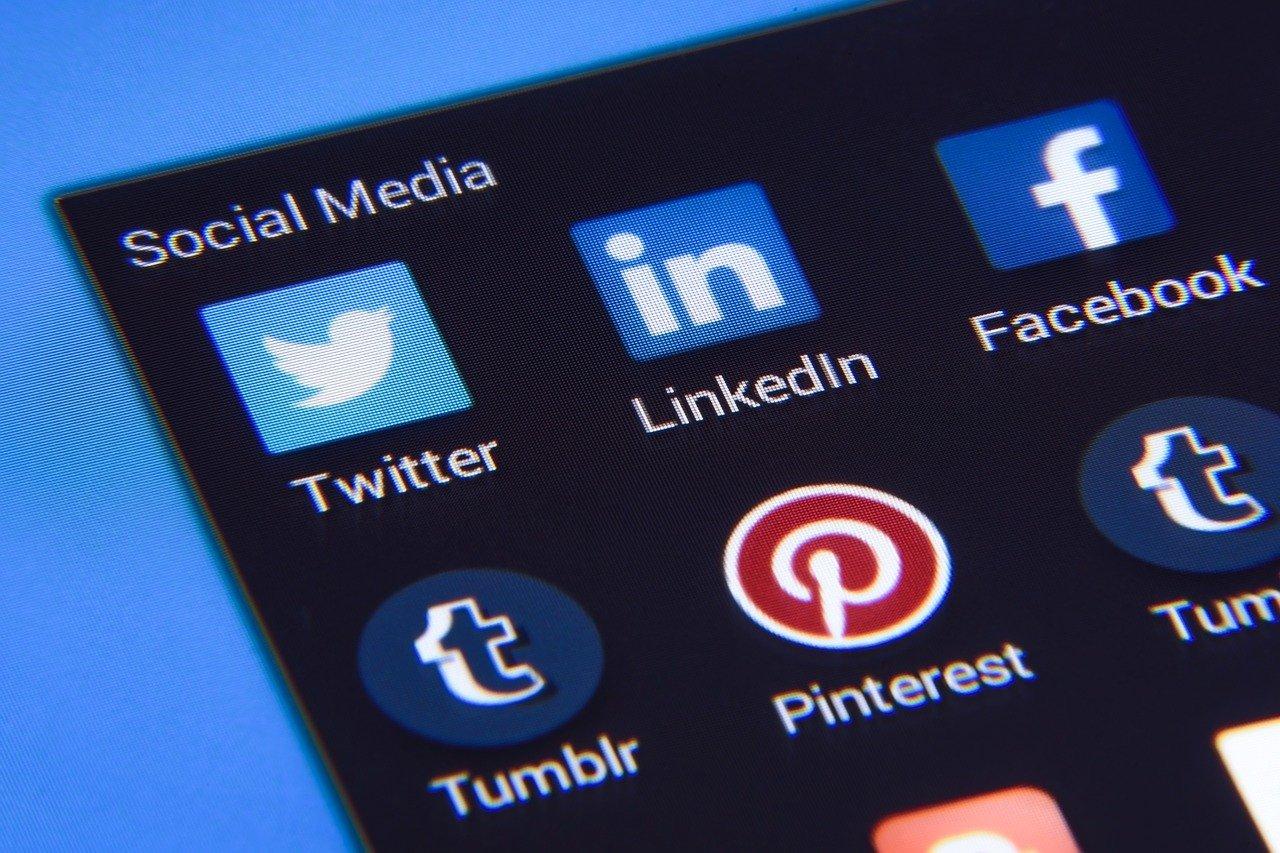 Digital Marketing: Alasan Serta Manfaat Untuk Bisnis Anda