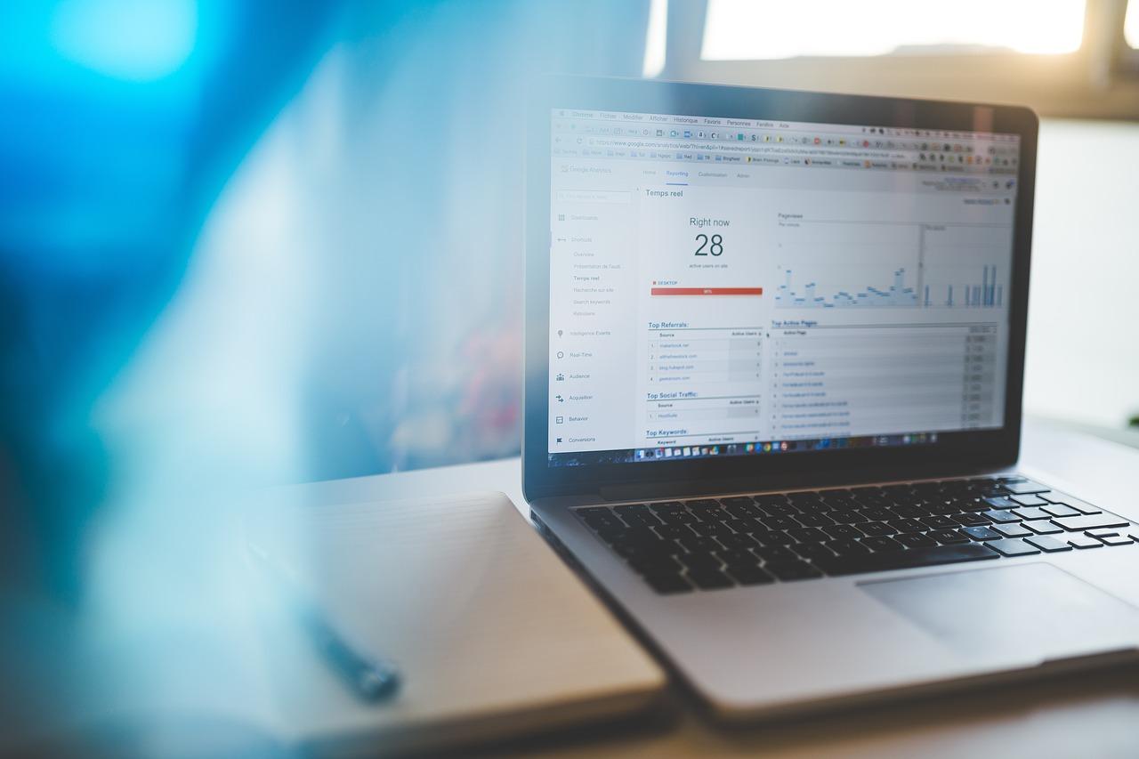 5 Perangkat Terbaik Untuk Mendukung RUPS Digital 2020