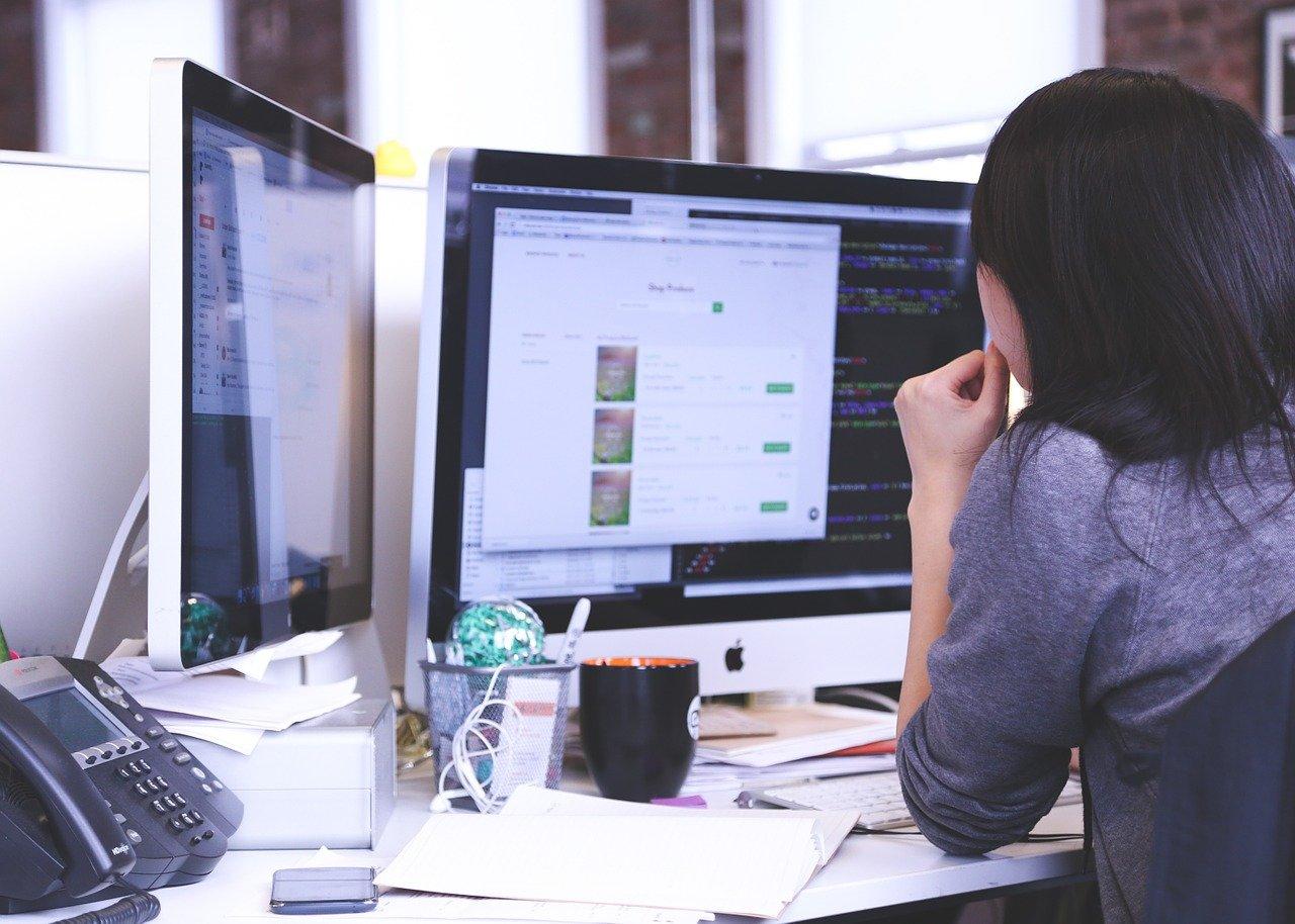 5 Platform Terbaik untuk Selenggarakan Seminar Online