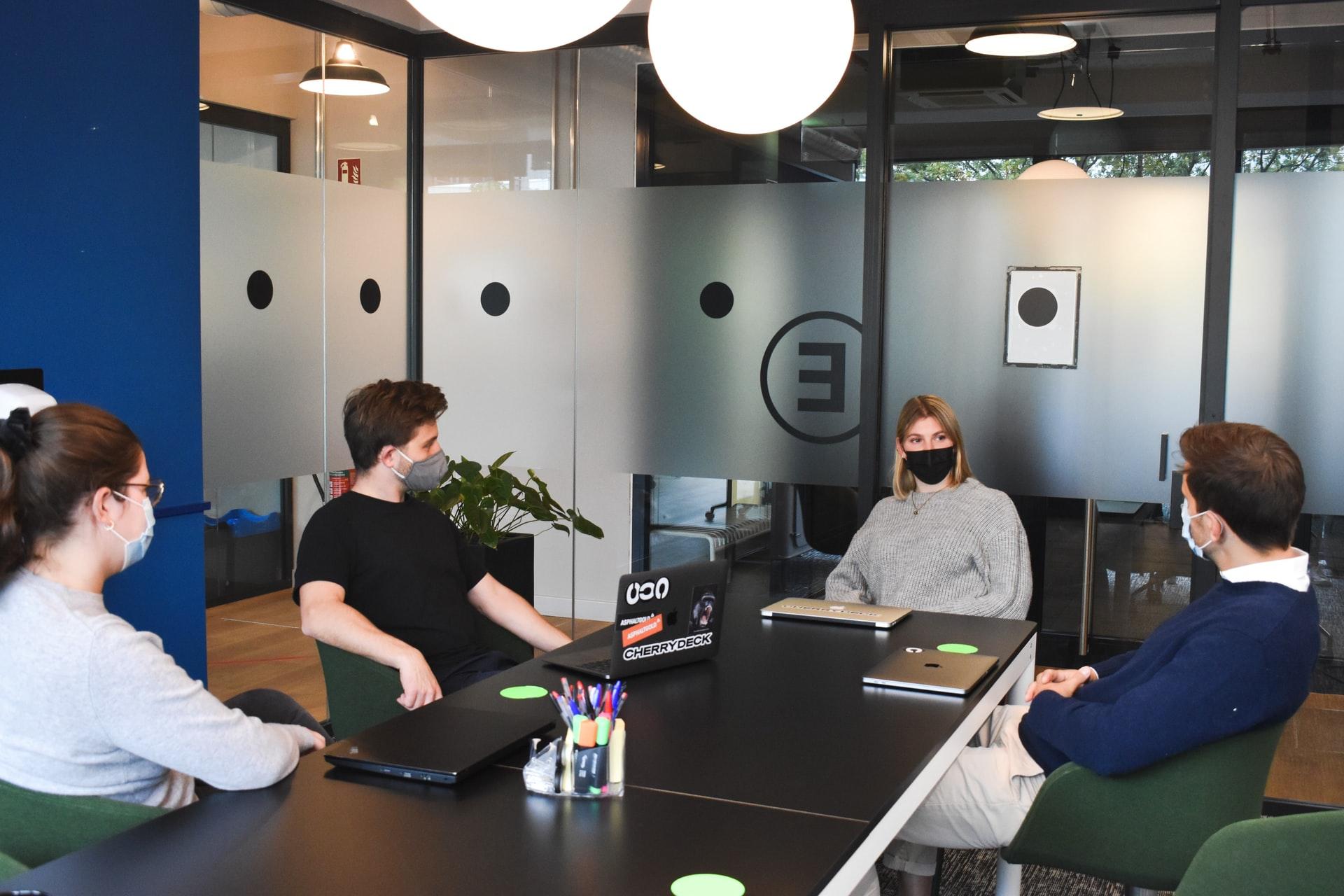 Gelar e-RUPS, Simak Mengapa Emiten Harus Kerja Sama dengan Event Organizer