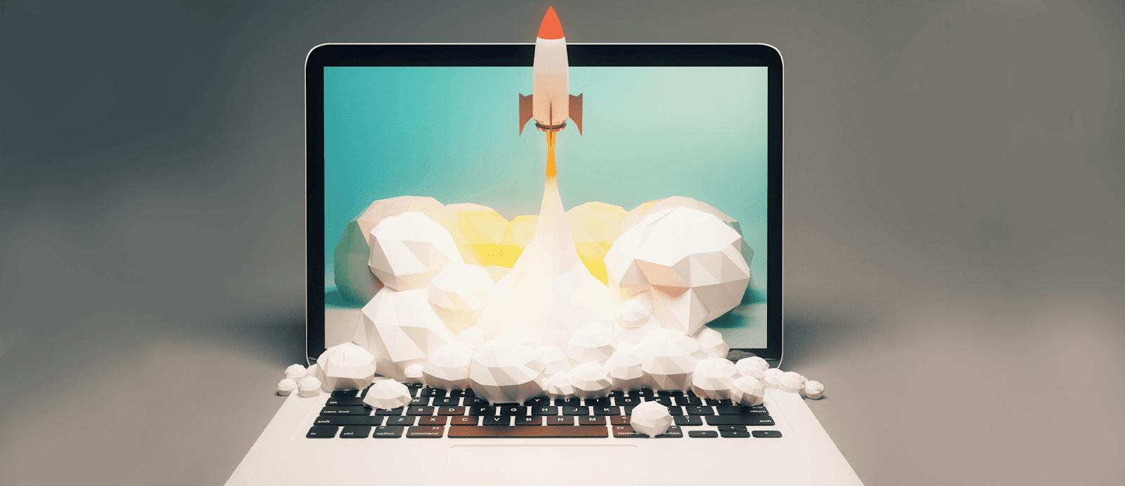 5 tips yang Perlu Diperhatikan untuk Launching Produk via Webinar