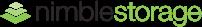 NimbleStorage Logo