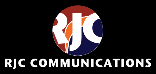 RJC COMMUNICATIONS, LLC